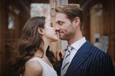 trouwfilm, trouwvideo, trouwclip, trouwvideograaf, nunspeet, styled wedding shoot