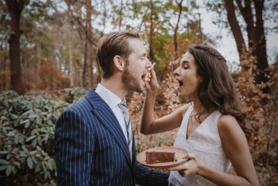 trouwfilm, trouwvideo, trouwclip, trouwvideograaf, nunspeet, styled wedding shoot