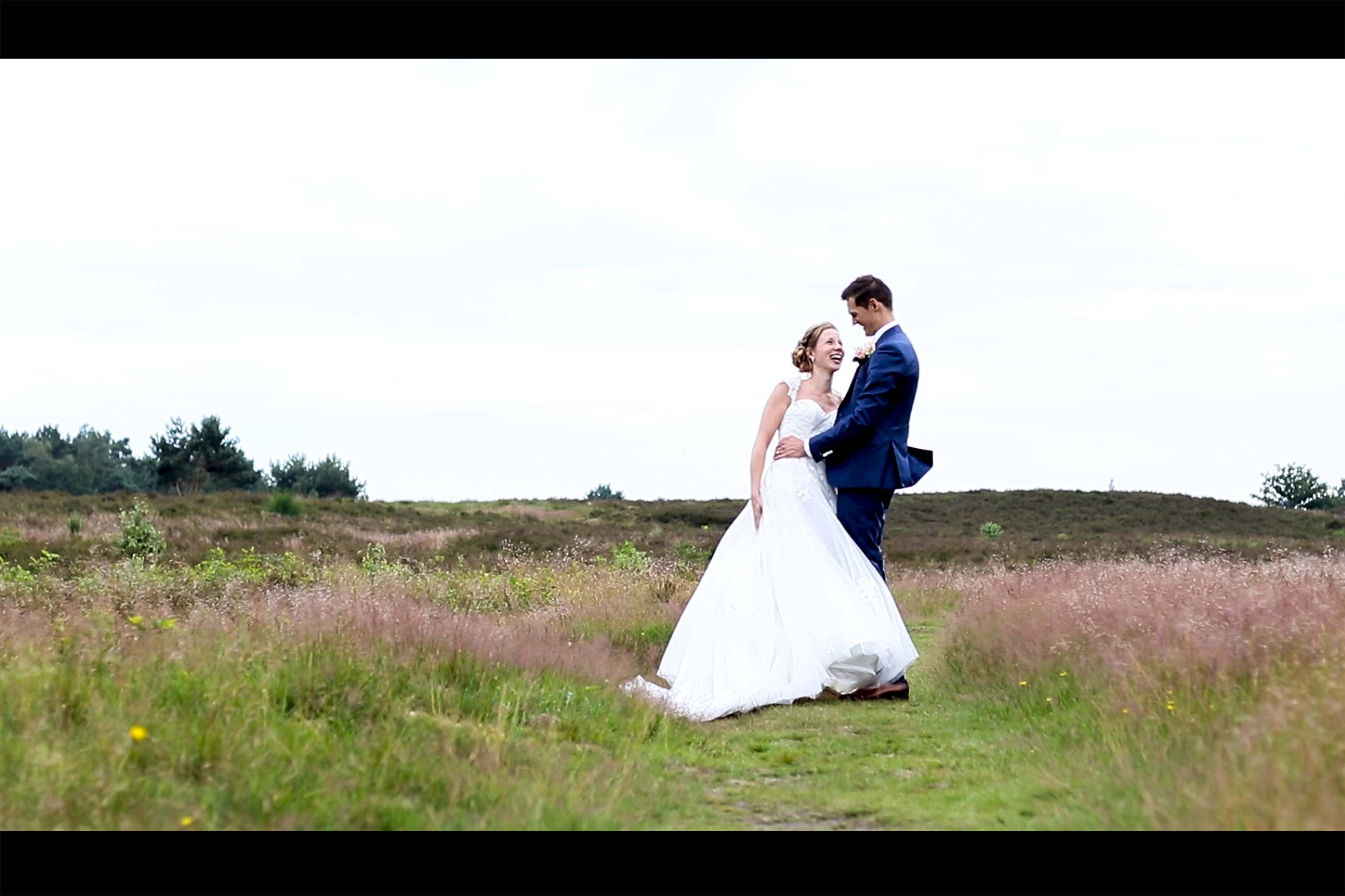 Storytime Media, videograaf, trouwfilms, trouwclip, trouwfilm, trouwvideo, trouwvideograaf nunspeet, gelderland