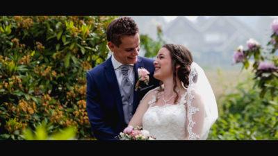 Storytime Media, videograaf, trouwfilms, trouwclip, trouwfilm, trouwvideo, trouwvideograaf nunspeet, gelderland