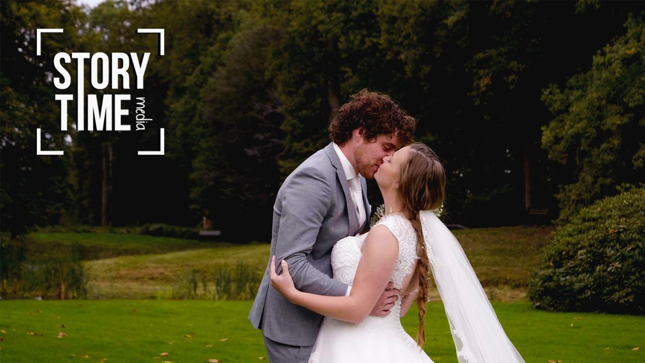 trouwvideograaf, trouwvideo, trouwfilm, trouwclip
