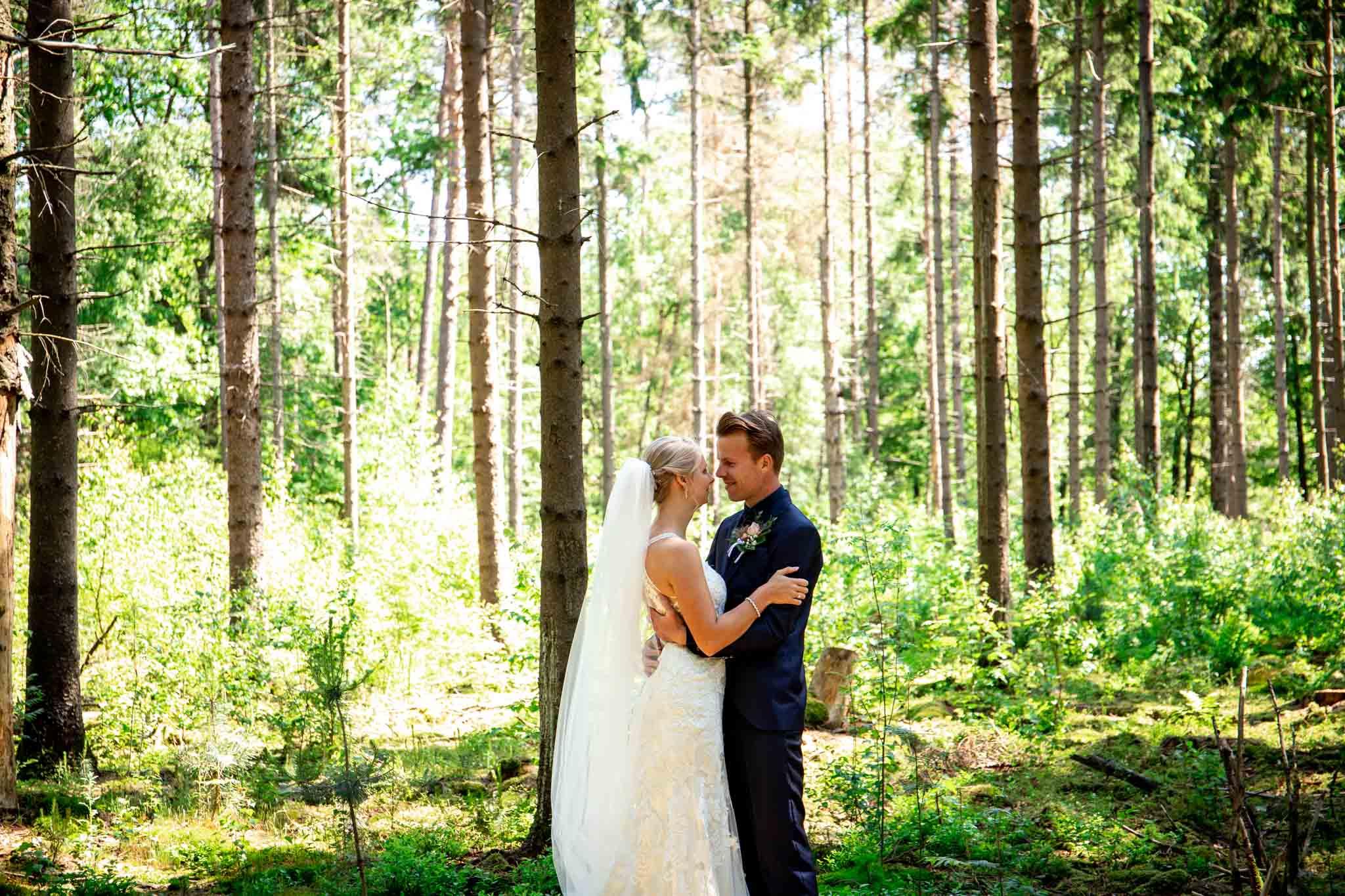 Trouwreportage Mitchell en Alice_trouwfotograaf_trouwfotografie-173